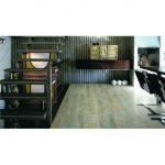 sol-vinyl-et-liege-alaska-oak-vinylcomfort-Wicanders